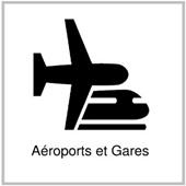Vign_trajet-vtc-aeroport-gares